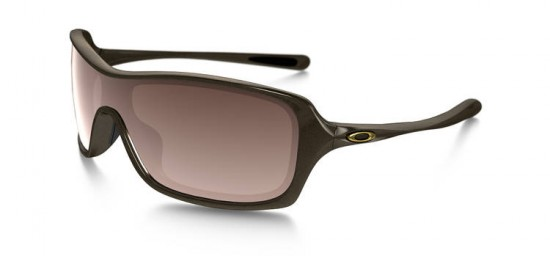 Oakley-Break-Up-Brown
