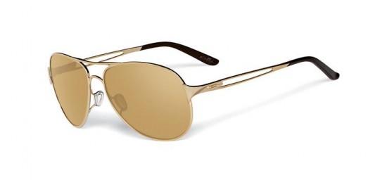Oakley-Cavet-Gold-24K