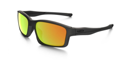 Oakley-Chainlink-Black-Fire