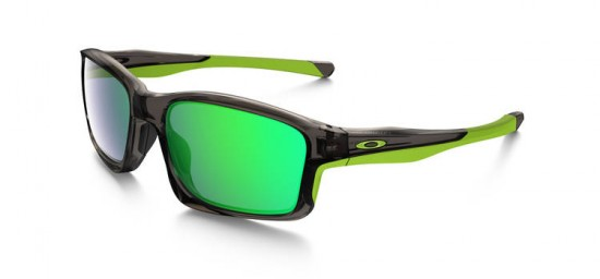 Oakley-Chainlink-Grey-Smoke-Jade