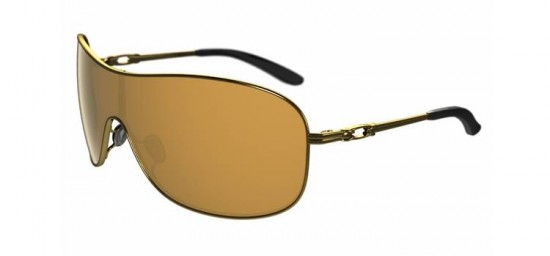 Oakley-Collected-Gold-Tungsten