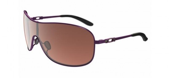 Oakley-Collected-Purple-G40