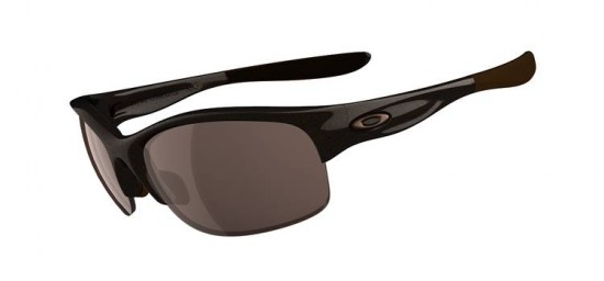 Oakley-Commit-SQ-Sugar-VR28