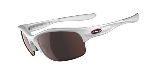 Oakley-Commit-SQ-White-G30