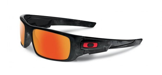 Oakley-Crankshaft-Camo-Fire