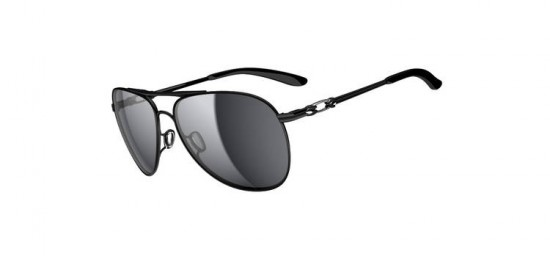 Oakley-Daisy-Chain-Black