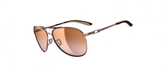 Oakley-Daisy-Chain-Rose-VR50