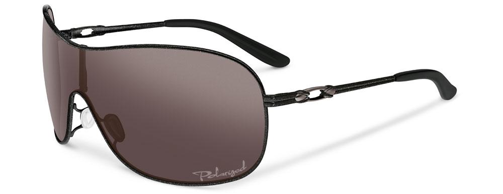oakley sonnenbrille frauen