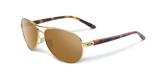 Oakley-Feedback-Gold-Tungsten