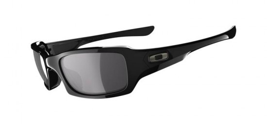 Oakley-Fives-Squared-Black-Grey