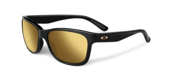 Oakley-Forehand-Black-24K
