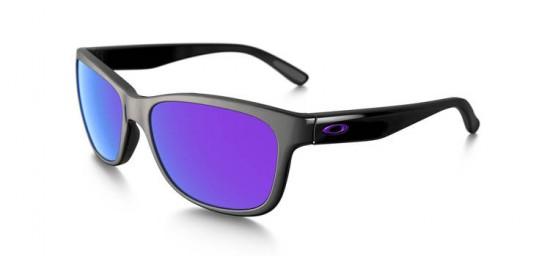 Oakley-Forehand-Black-Violet