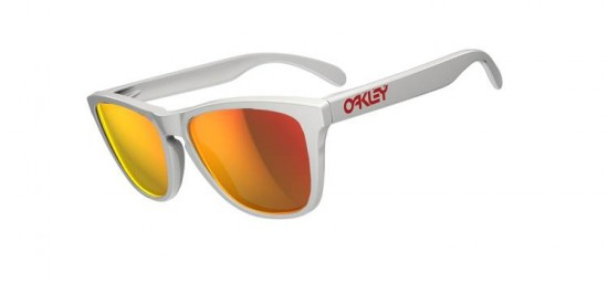 Oakley-Frogskin-Polished-White