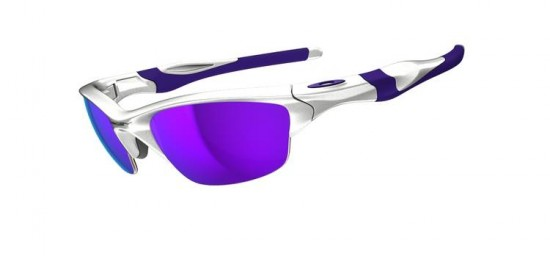 Oakley-Half-Jacket-2-Pearl-Violet