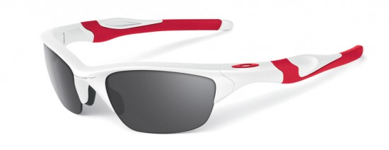 2012 oakley eyewear catalog