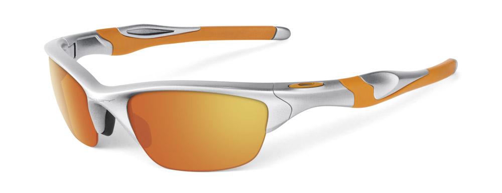 sportbrille herren oakley
