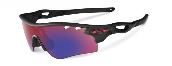 oakley eyewear catalog 2012