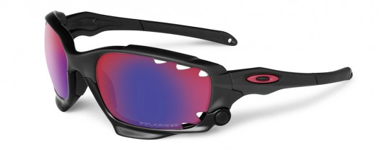 oakley eyeweaer catalog 2011
