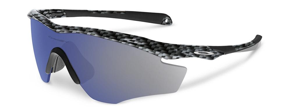 oakley sonnenbrille herren sport