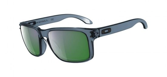Oakley-Holbrook-Crystal-Black