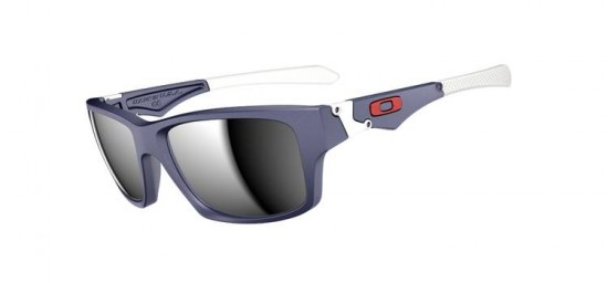 Oakley-Jupiter-Squared-Navy-Chrome
