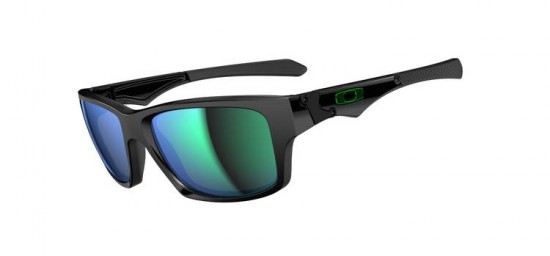Oakley-Jupiter-Squared-Polished-Black-Jade