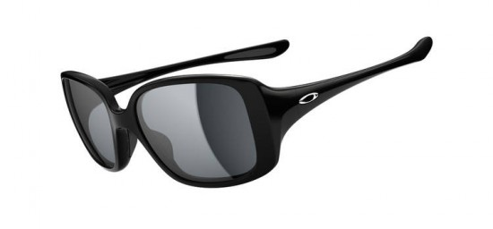 Oakley-LBD-Black-Grey