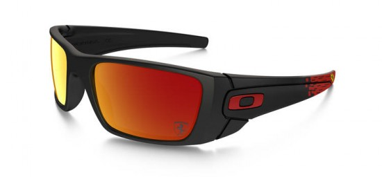 Oakley-Limited-Fuel-Cell-Ferrari