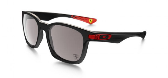 Oakley-Limited-Garage-Rock-Ferrari