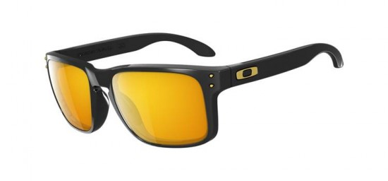 Oakley-Limited-Holbrook-Shaun-White-1