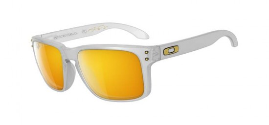 Oakley-Limited-Holbrook-Shaun-White-2