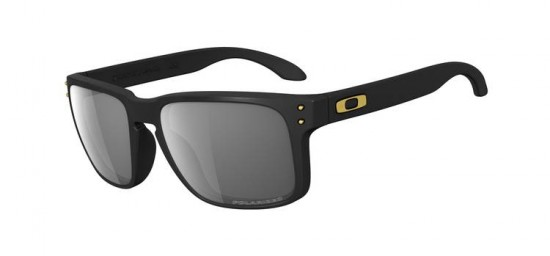 Oakley-Limited-Holbrook-Shaun-White-3