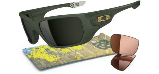 Oakley-Limited-Style-Switch-Bob-Burnquist