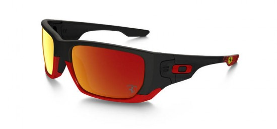Oakley-Limited-Style-Switch-Ferrari
