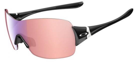 Oakley-Miss-Conduct-Black-G30