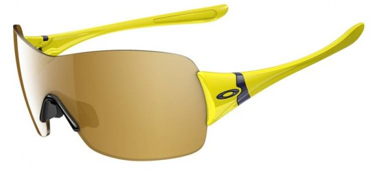 Oakley-Miss-Conduct-Sunflower-Gold