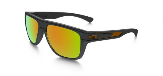 Oakley-Polarized-Breadbox-Toxic-Fire