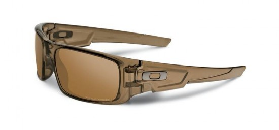 Oakley-Polarized-Crankshaft-Smoke-Tungsten