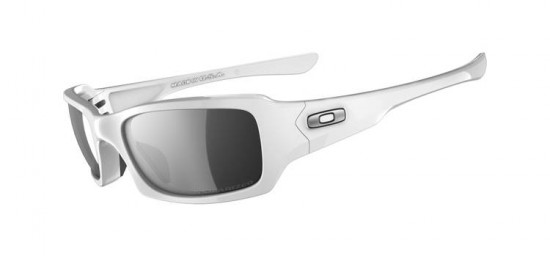 Oakley-Polarized-Fives-Squared-White-Black