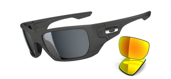 Oakley-Polarized-Style-Switch-Grey:Grey