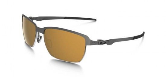 Oakley-Polarized-Tinfoil-Carbon-Tungsten
