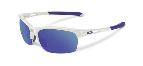 Oakley-RPM-Squared-Artic-Violet