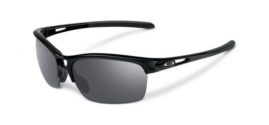 Oakley-RPM-Squared-Black
