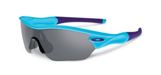 Oakley-Radar-Edge-Blue-Grey