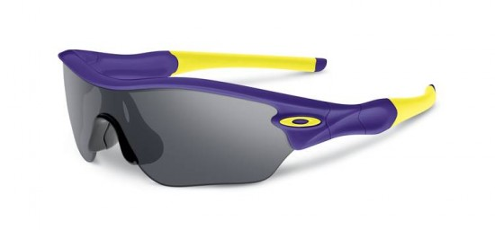Oakley-Radar-Edge-Purple-Black