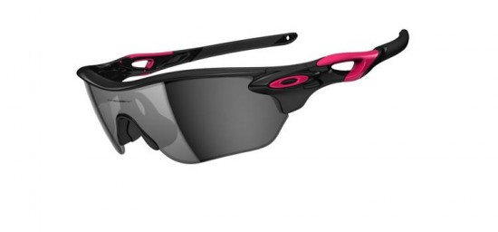 Oakley-Radarlock-Black-Slate