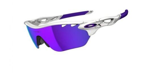 Oakley-Radarlock-White-Violet