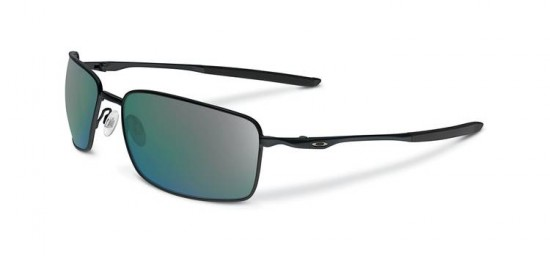 Oakley-Square-Wire-Black-Emerald