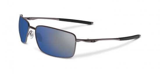 Oakley-Square-Wire-Cement-Ice