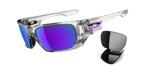 Oakley-Style-Switch-Clear-Violet